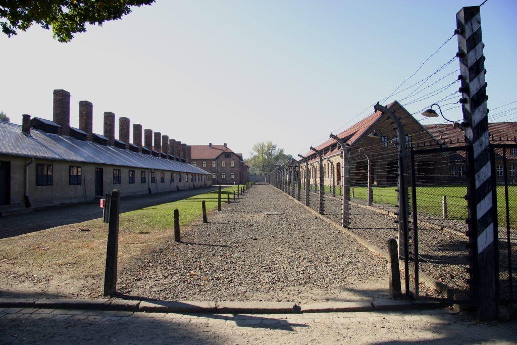 http://www.tunliweb.no/Bilder_SM/_album_Auschwitz/IMG_8389_1024pixel.jpg