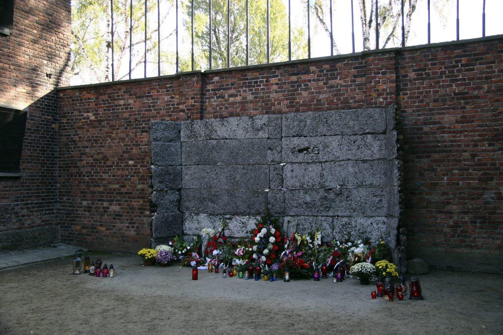 http://www.tunliweb.no/Bilder_SM/_album_Auschwitz/IMG_8398_1024pixel.jpg