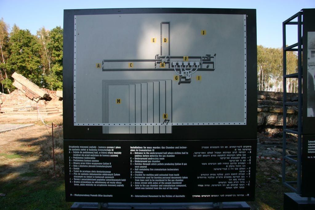 http://www.tunliweb.no/Bilder_SM/_album_Auschwitz/IMG_8408_1024pixel.jpg