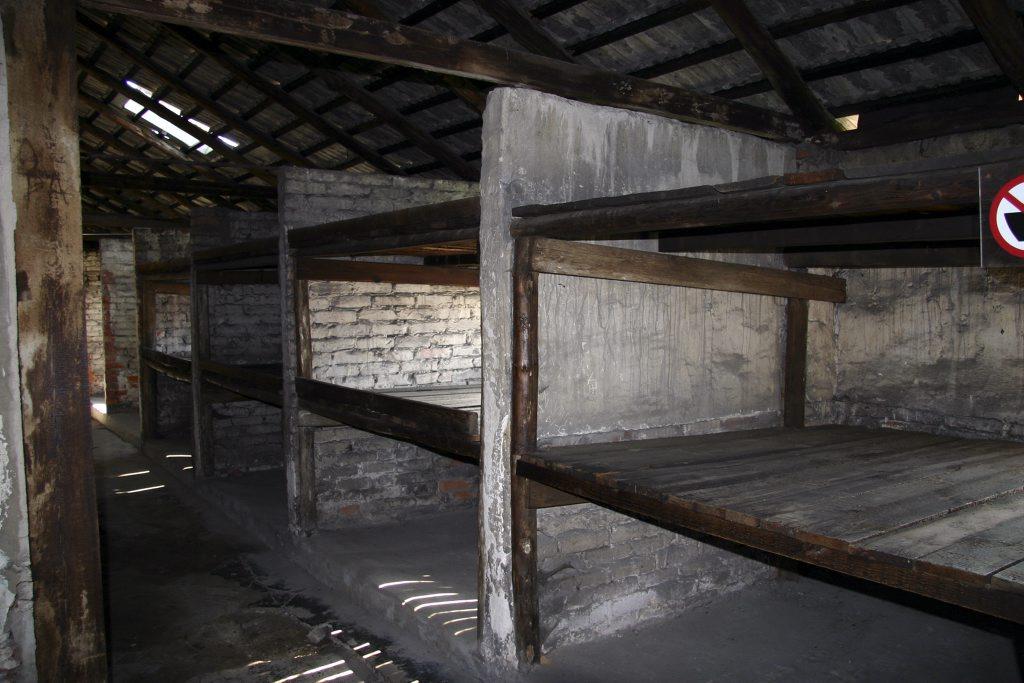 http://www.tunliweb.no/Bilder_SM/_album_Auschwitz/IMG_8410_1024pixel.jpg