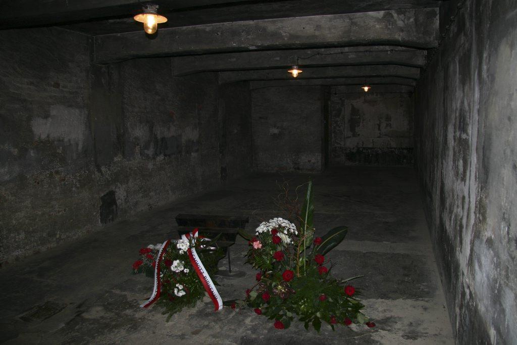 http://www.tunliweb.no/Bilder_SM/_album_Auschwitz/IMG_9211_1024pixel.jpg