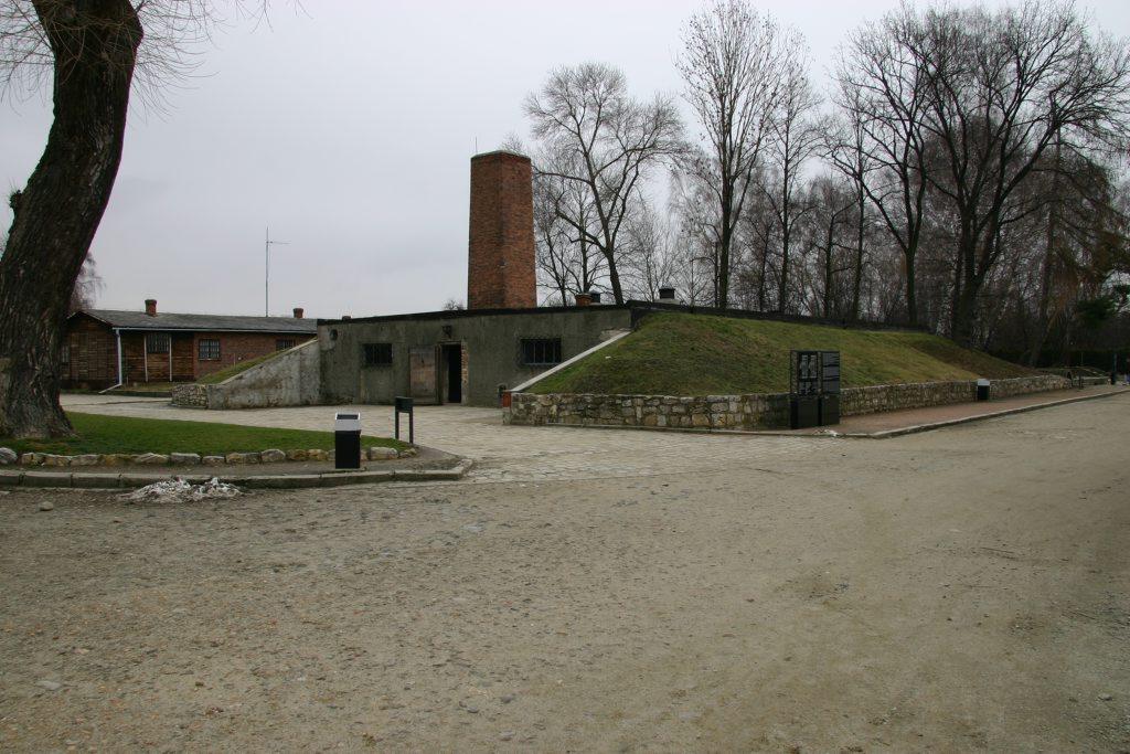 http://www.tunliweb.no/Bilder_SM/_album_Auschwitz/IMG_9219_1024pixel.jpg