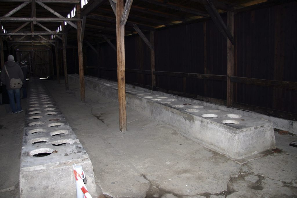 http://www.tunliweb.no/Bilder_SM/_album_Auschwitz/IMG_9233_1024pixel.jpg
