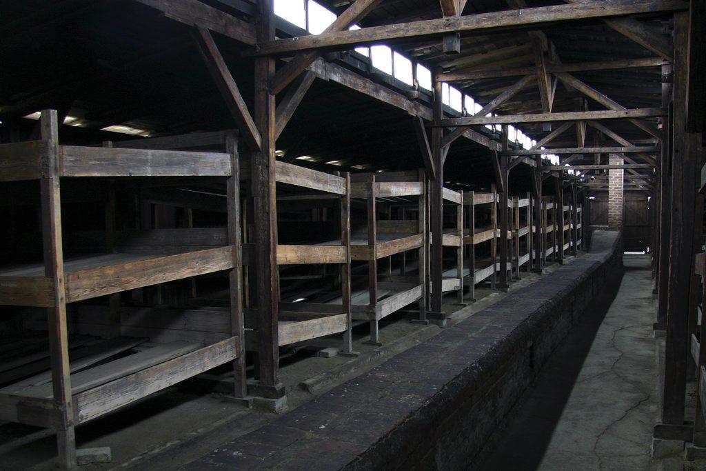http://www.tunliweb.no/Bilder_SM/_album_Auschwitz/IMG_9243_1024pixel.jpg