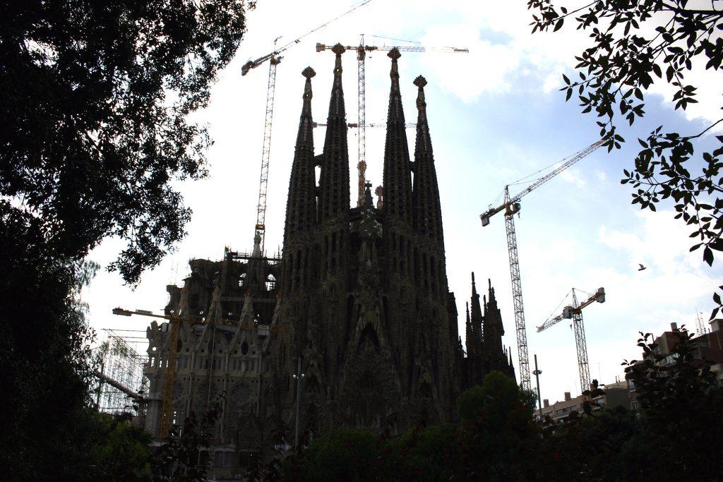 http://www.tunliweb.no/Bilder_SM/_album_Barcelona/IMG_2000_1024pixel.jpg