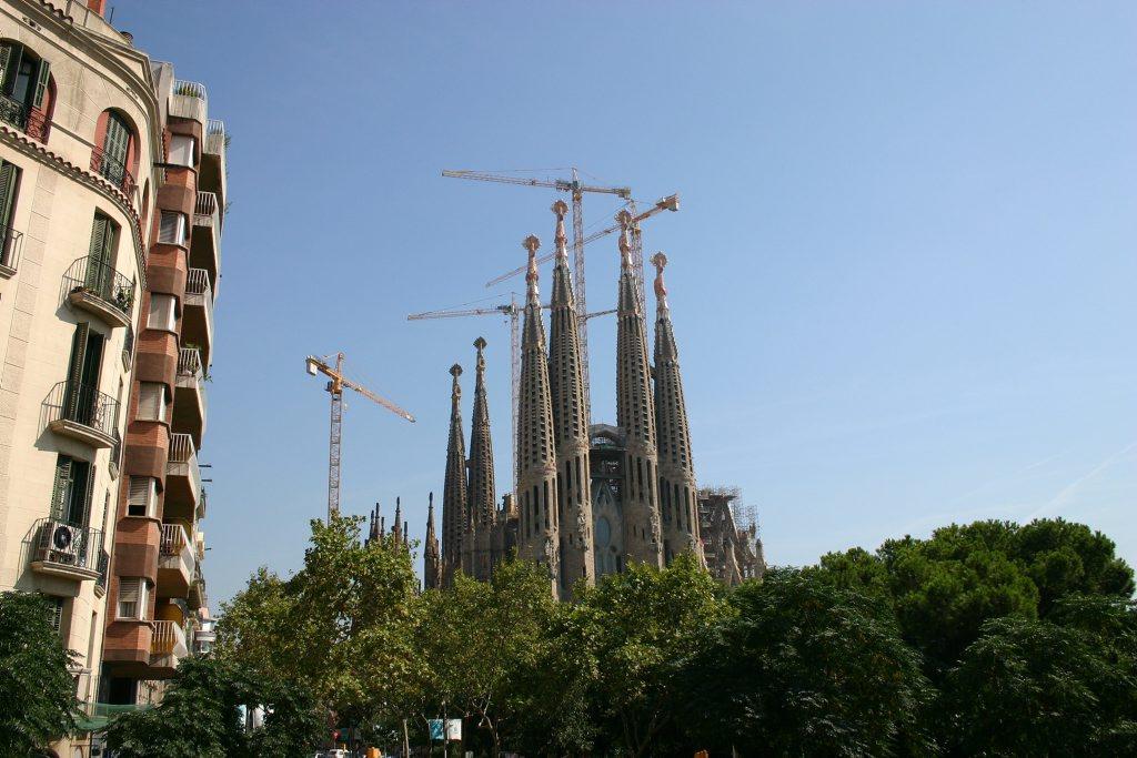 http://www.tunliweb.no/Bilder_SM/_album_Barcelona/IMG_2001_1024pixel.jpg