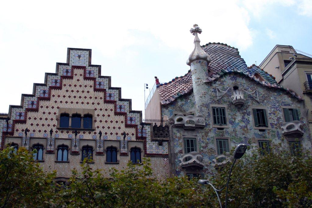 http://www.tunliweb.no/Bilder_SM/_album_Barcelona/IMG_4483_1024pixel.jpg
