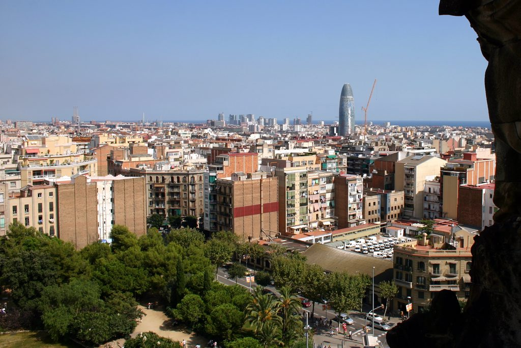 http://www.tunliweb.no/Bilder_SM/_album_Barcelona/IMG_4492_1024pixel.jpg