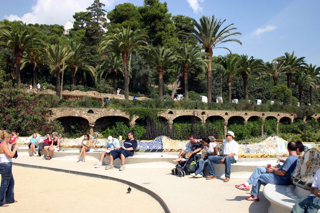 http://www.tunliweb.no/Bilder_SM/_album_Barcelona/IMG_4541_1024pixel.jpg