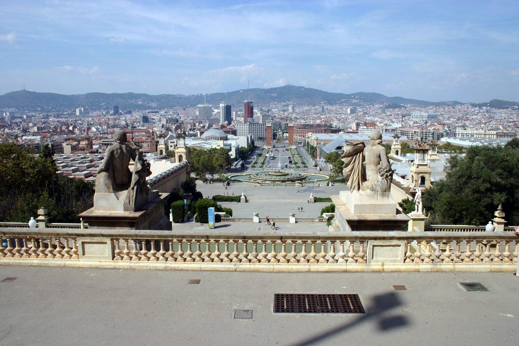 http://www.tunliweb.no/Bilder_SM/_album_Barcelona/IMG_4556_1024pixel.jpg