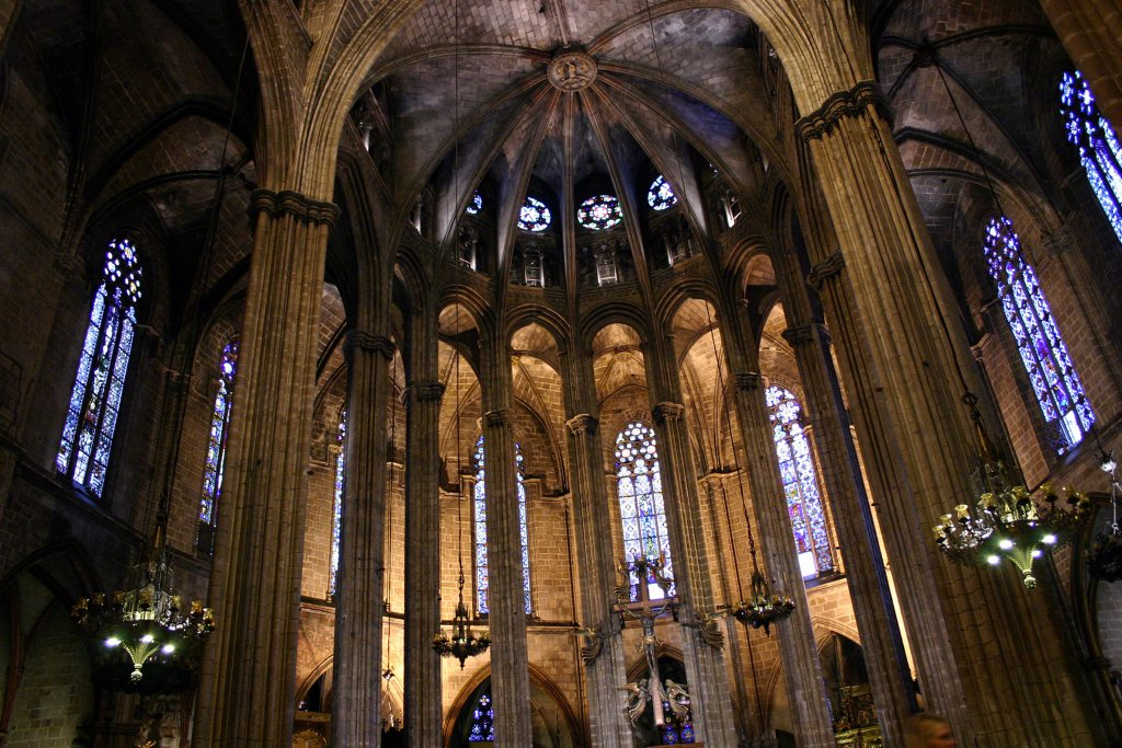 http://www.tunliweb.no/Bilder_SM/_album_Barcelona/IMG_4577_1024pixel.jpg