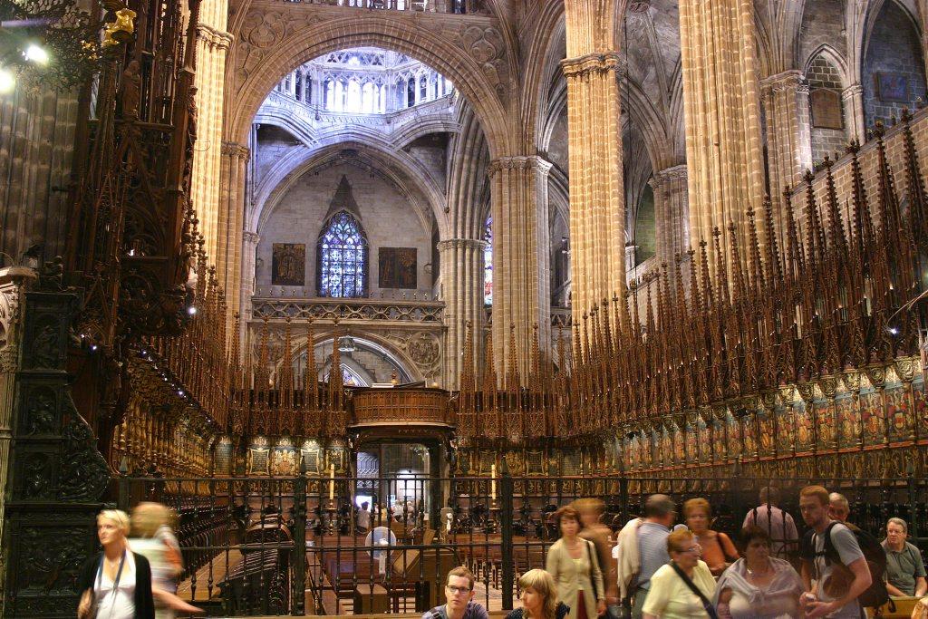 http://www.tunliweb.no/Bilder_SM/_album_Barcelona/IMG_4579_1024pixel.jpg