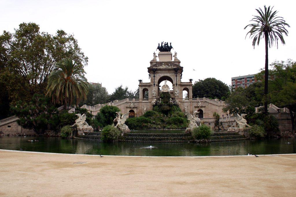 http://www.tunliweb.no/Bilder_SM/_album_Barcelona/IMG_4603_1024pixel.jpg