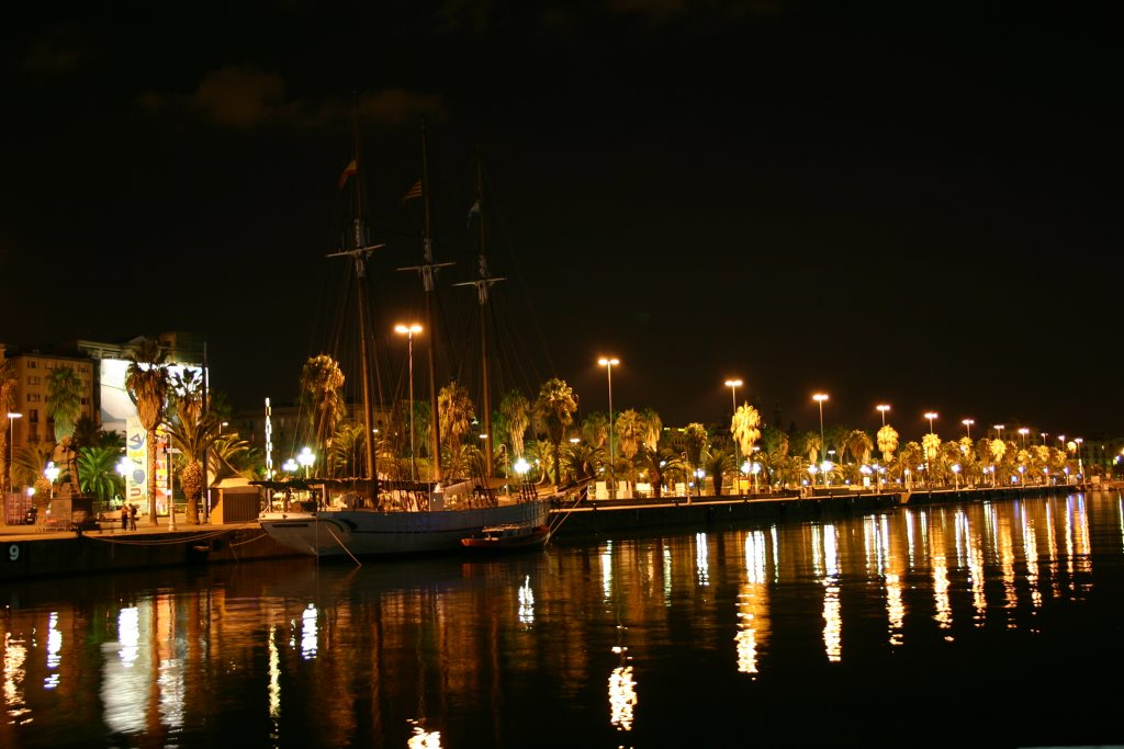 http://www.tunliweb.no/Bilder_SM/_album_Barcelona/IMG_9999_1024pixel.jpg