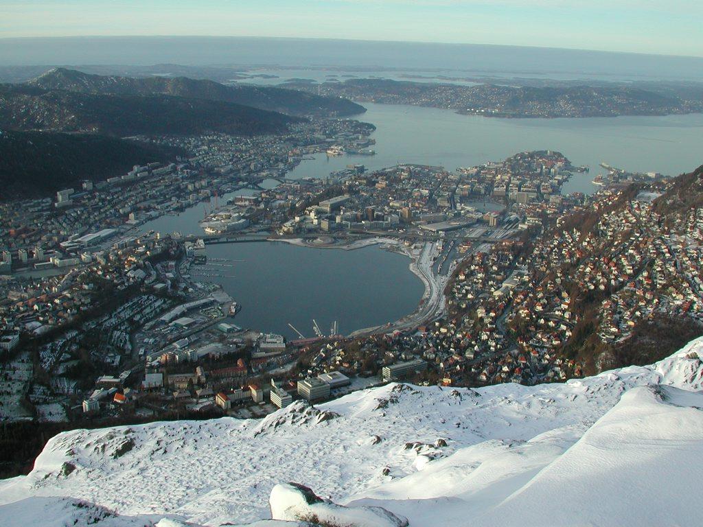 http://www.tunliweb.no/Bilder_SM/_album_Bergen/a1_1024pixel.jpg