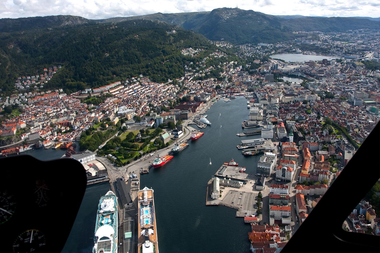 http://www.tunliweb.no/Bilder_SM/_album_Bergen/a1b.jpg