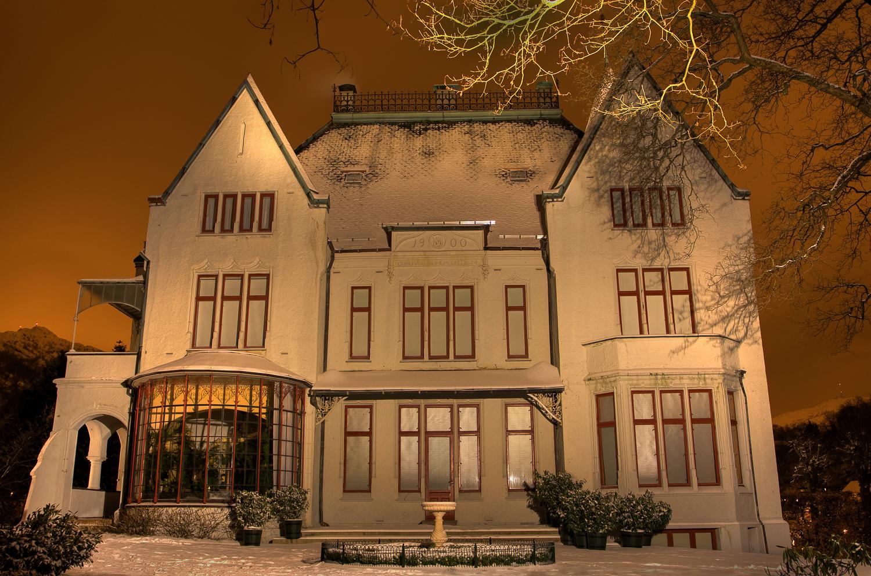 http://www.tunliweb.no/Bilder_SM/_album_Bergen/a3b.jpg