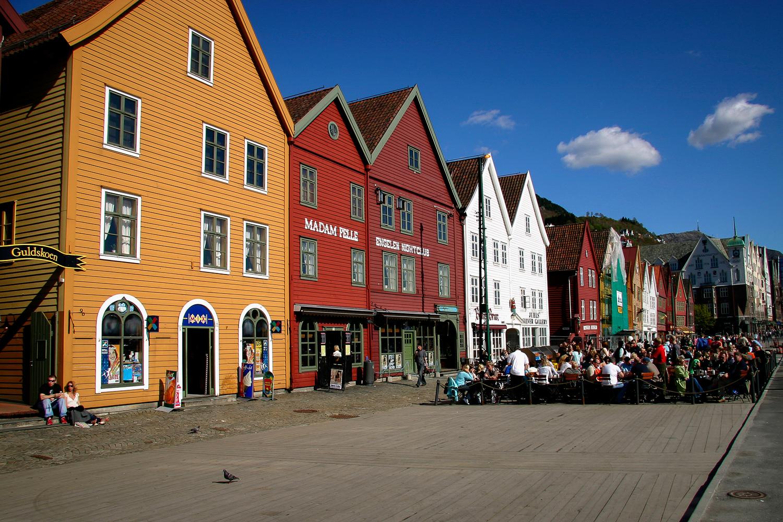 http://www.tunliweb.no/Bilder_SM/_album_Bergen/a4a_1024pixel.jpg