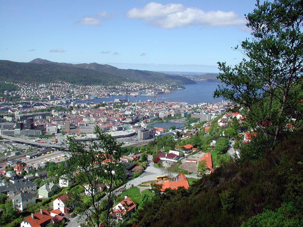 http://www.tunliweb.no/Bilder_SM/_album_Bergen/a5_1024pixel.jpg