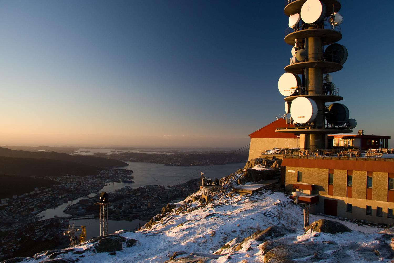 http://www.tunliweb.no/Bilder_SM/_album_Bergen/e8.jpg