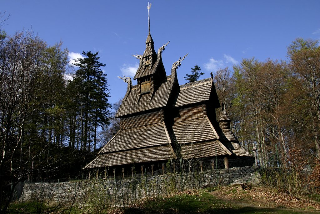 http://www.tunliweb.no/Bilder_SM/_album_Bergen/f4a_1024pixel.jpg