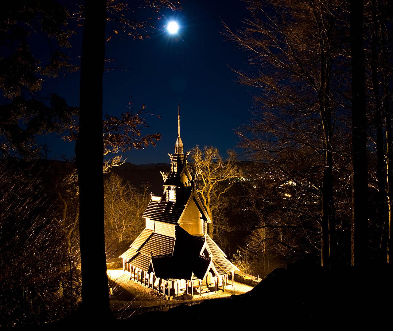http://www.tunliweb.no/Bilder_SM/_album_Bergen/f4c.jpg