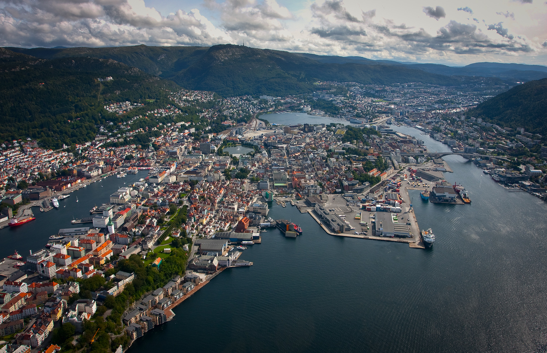 http://www.tunliweb.no/Bilder_SM/_album_Bergen/i1g11.jpg
