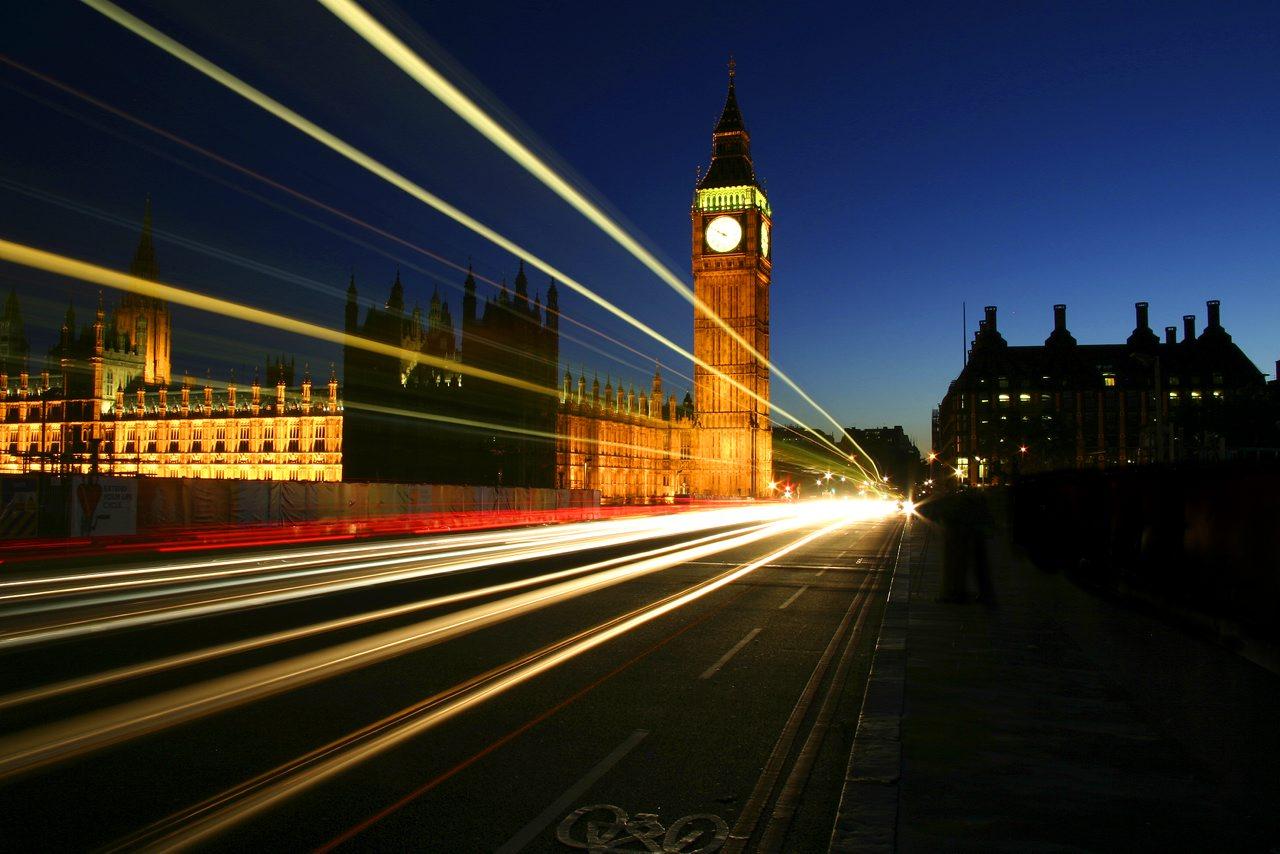 http://www.tunliweb.no/Bilder_SM/_album_London/a3.jpg