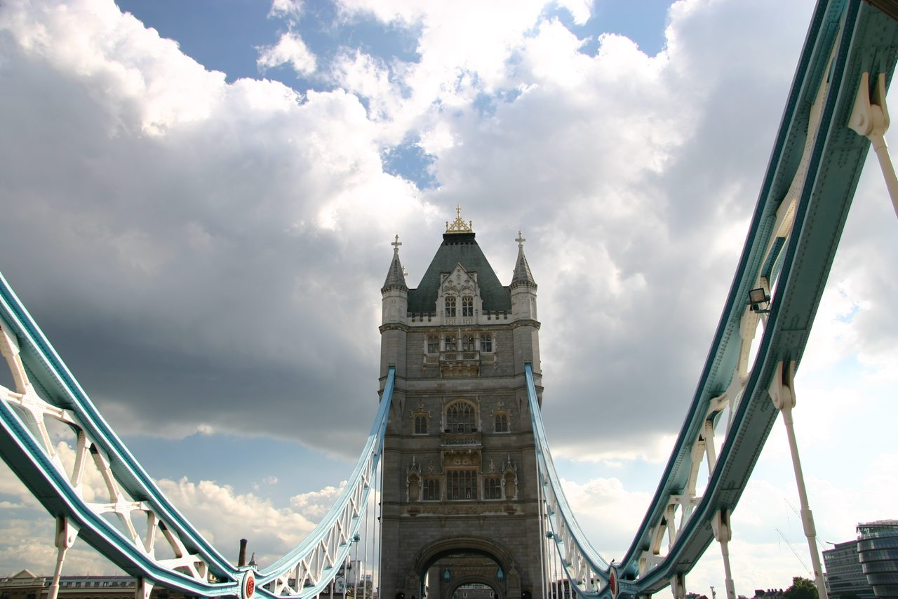 http://www.tunliweb.no/Bilder_SM/_album_London/b2.jpg