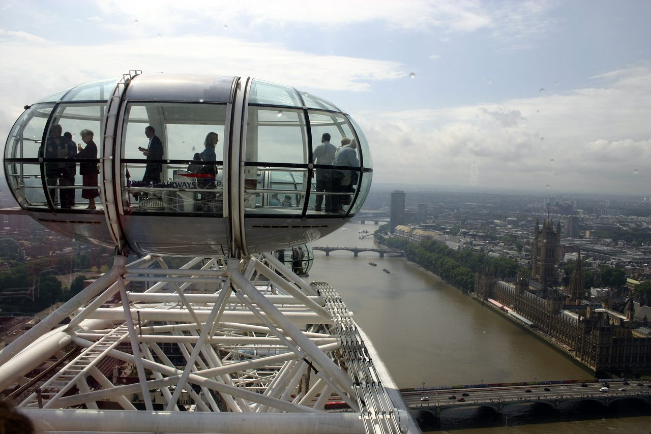 http://www.tunliweb.no/Bilder_SM/_album_London/d1.jpg