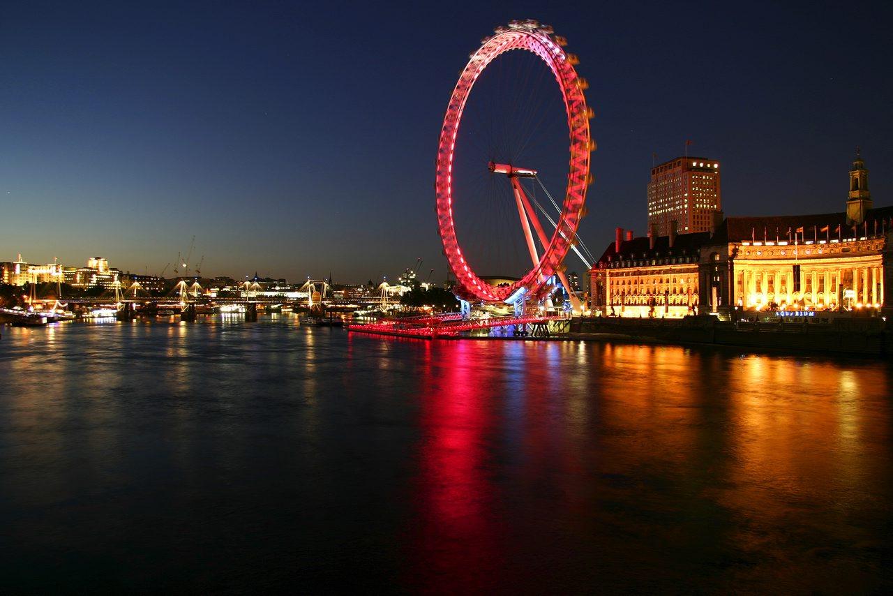 http://www.tunliweb.no/Bilder_SM/_album_London/d2.jpg