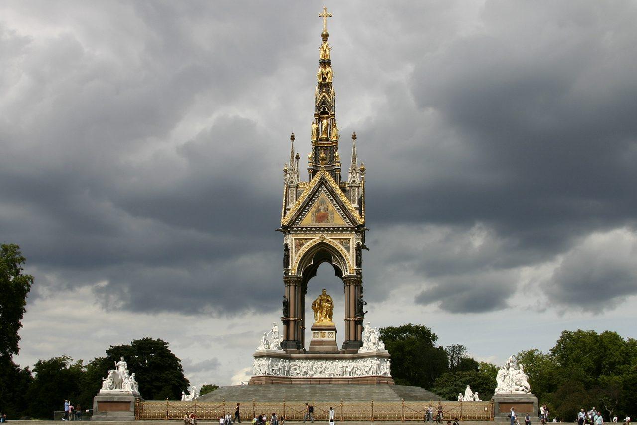 http://www.tunliweb.no/Bilder_SM/_album_London/l2.jpg