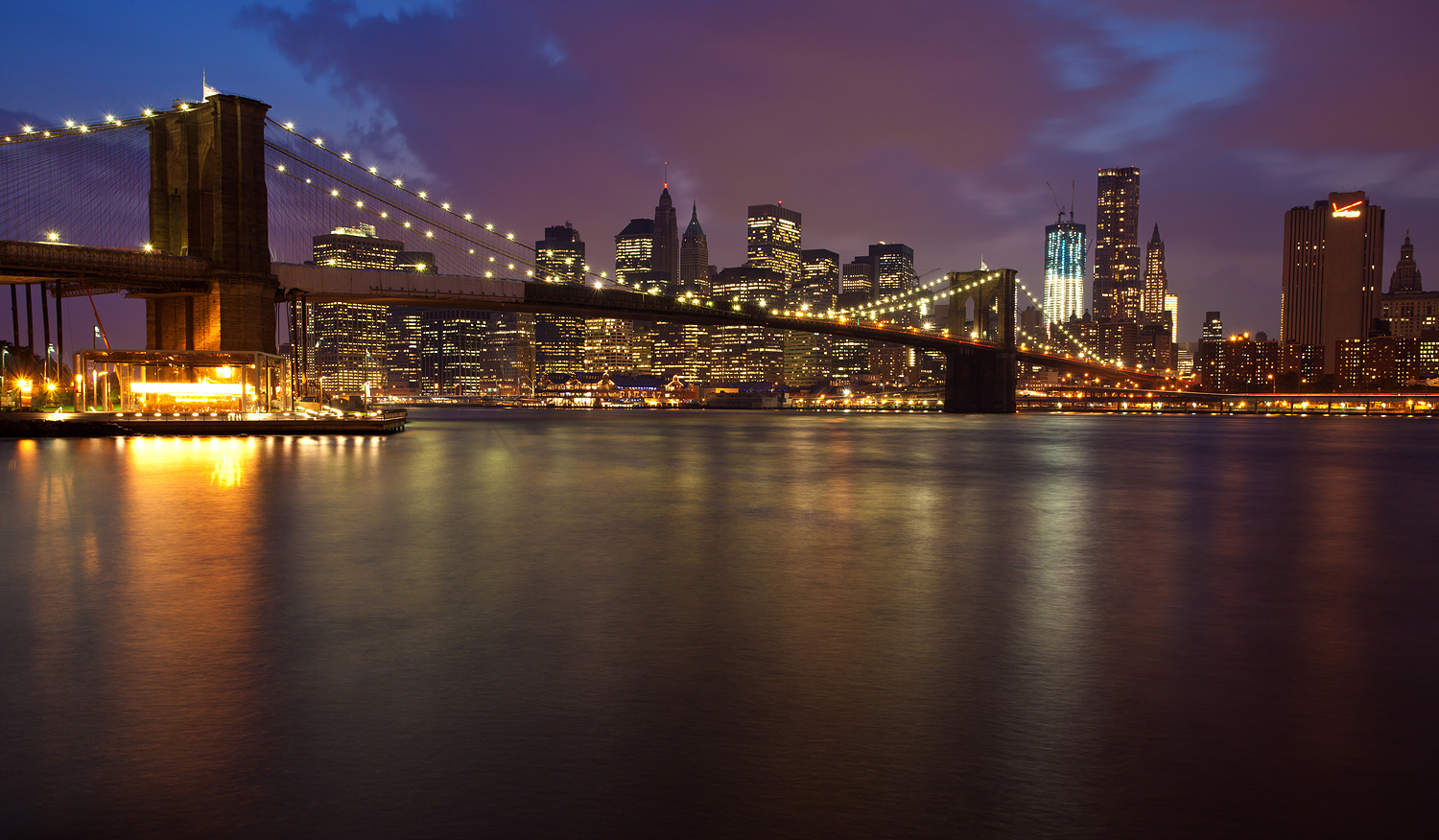 photos from new york city usa by photographer svein magne tunli tunliweb famous landmarks. Black Bedroom Furniture Sets. Home Design Ideas