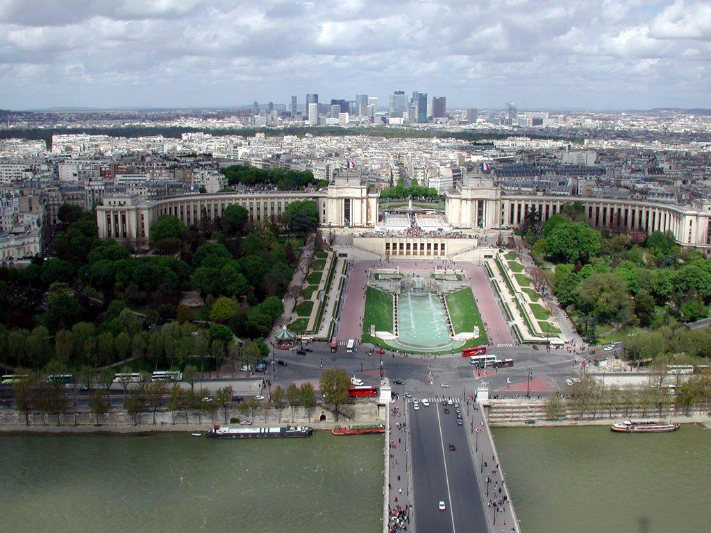 http://www.tunliweb.no/Bilder_SM/_album_Paris/a03_1024pixel.jpg