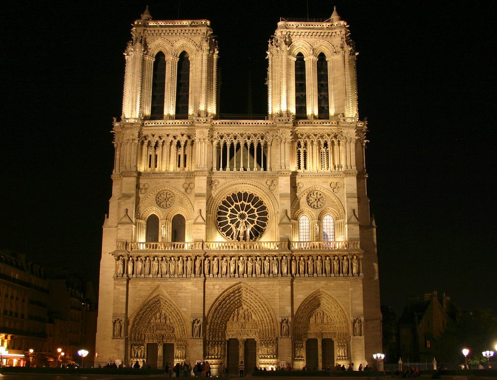 http://www.tunliweb.no/Bilder_SM/_album_Paris/b01_1024pixel.jpg