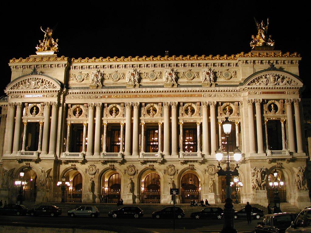 http://www.tunliweb.no/Bilder_SM/_album_Paris/c_1024pixel.jpg