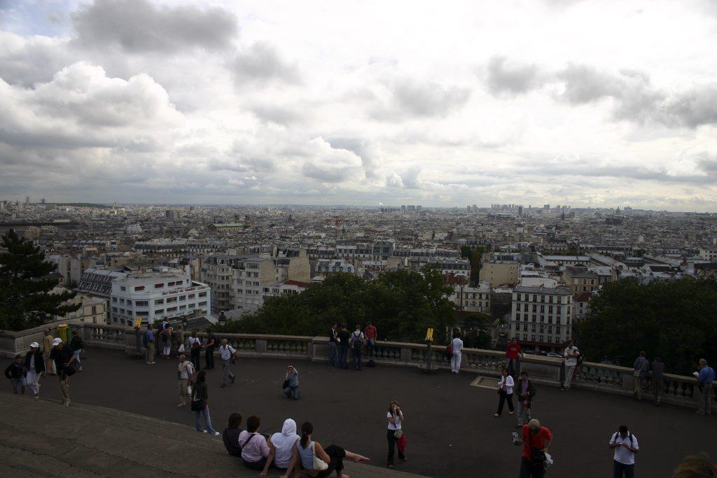 http://www.tunliweb.no/Bilder_SM/_album_Paris/d04_1024pixel.jpg