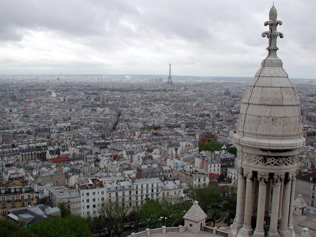 http://www.tunliweb.no/Bilder_SM/_album_Paris/d05_1024pixel.jpg