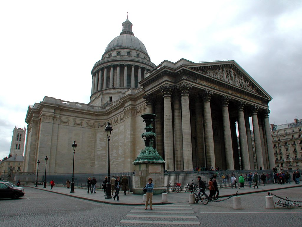 http://www.tunliweb.no/Bilder_SM/_album_Paris/f01_1024pixel.jpg
