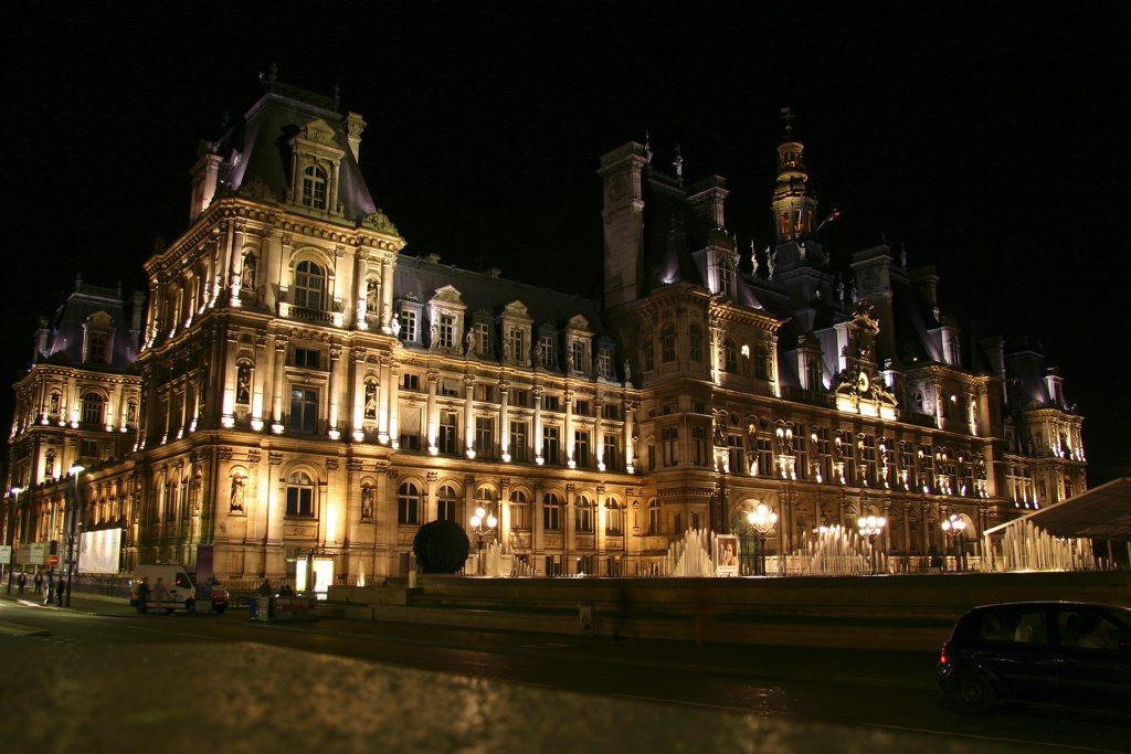http://www.tunliweb.no/Bilder_SM/_album_Paris/g01_1024pixel.jpg