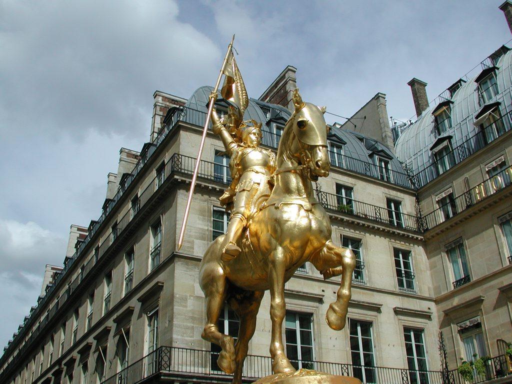 http://www.tunliweb.no/Bilder_SM/_album_Paris/j04_1024pixel.jpg