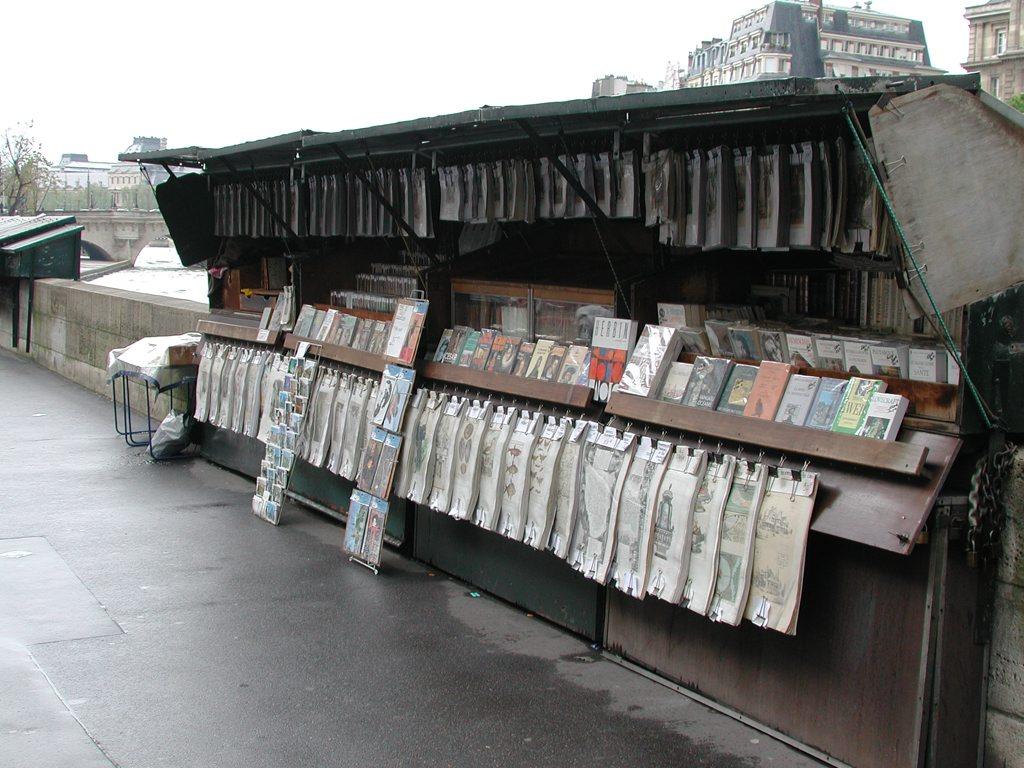 http://www.tunliweb.no/Bilder_SM/_album_Paris/m01_1024pixel.jpg