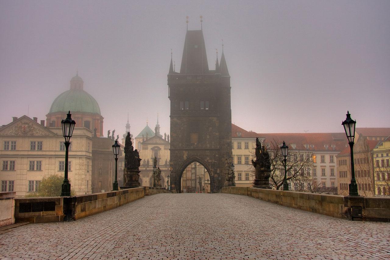 http://www.tunliweb.no/Bilder_SM/_album_Praha2/A01.jpg