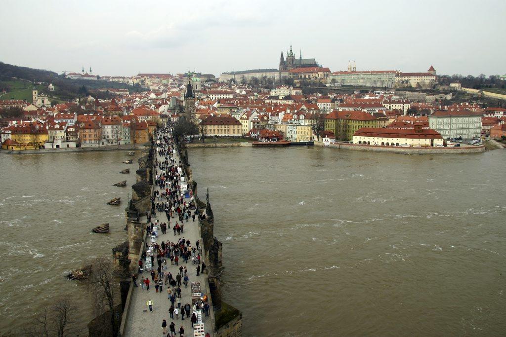 http://www.tunliweb.no/Bilder_SM/_album_Praha2/A0_1024pixel.jpg