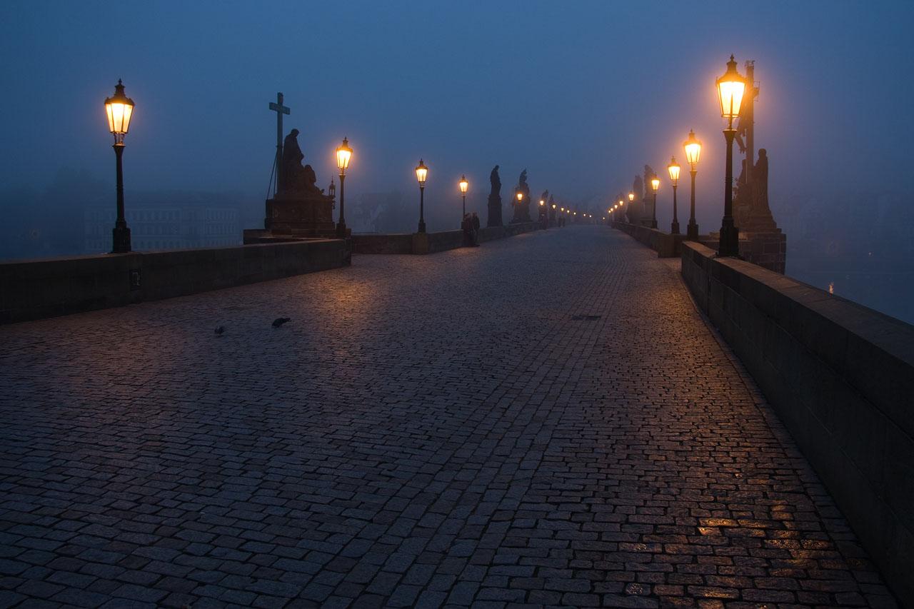 http://www.tunliweb.no/Bilder_SM/_album_Praha2/A2.jpg