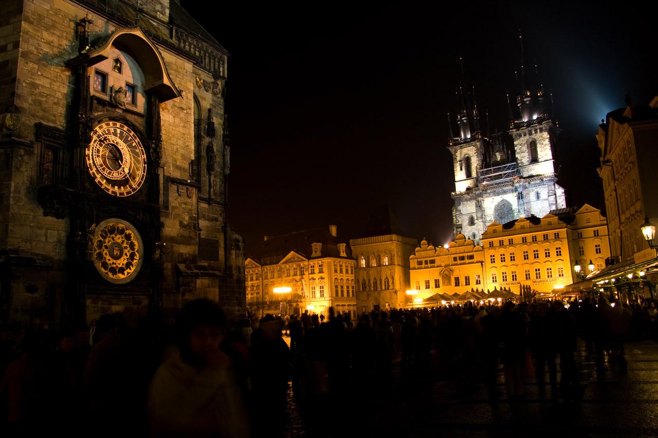 http://www.tunliweb.no/Bilder_SM/_album_Praha2/B1-praha.jpg