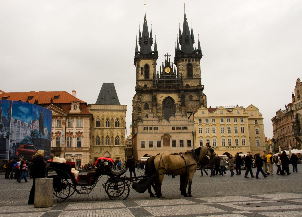 http://www.tunliweb.no/Bilder_SM/_album_Praha2/B3.jpg