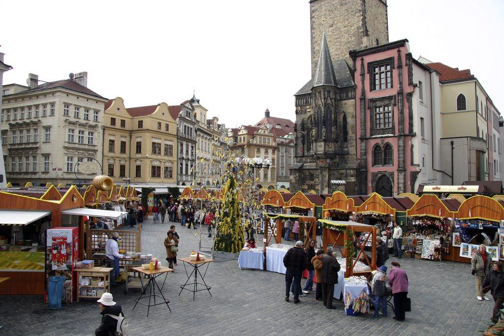http://www.tunliweb.no/Bilder_SM/_album_Praha2/B7_1024pixel.jpg