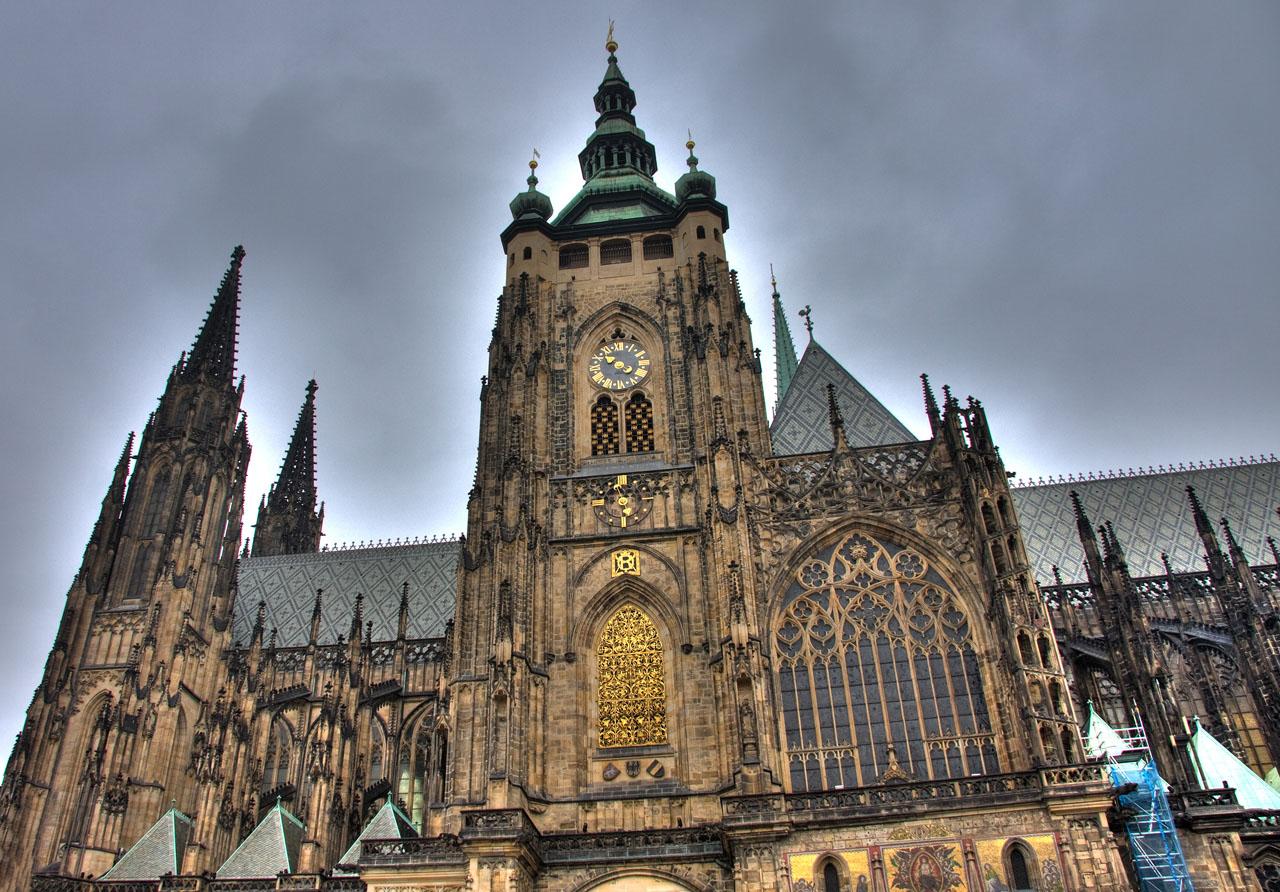 http://www.tunliweb.no/Bilder_SM/_album_Praha2/c3.jpg