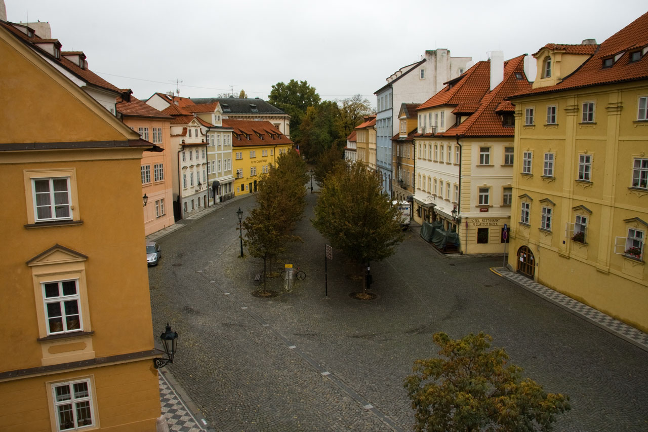 http://www.tunliweb.no/Bilder_SM/_album_Praha2/d0.jpg